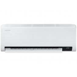 Klimatizace Samsung AR9500 - WIND FREE