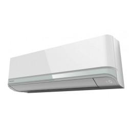Klimatizace Toshiba - RAS 10J2KVRG-E - SHORAI PREMIUM
