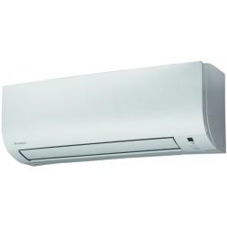 Klimatizace Daikin FTXP25M/RXP25M - Comfora