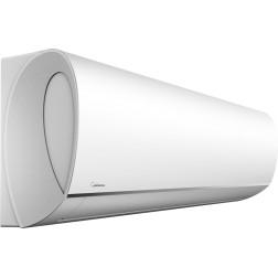 Klimatizace MIDEA - Blanc - MA-09NXD0
