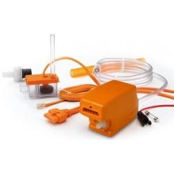 Čerpadlo kondenzátu - Mini Orange