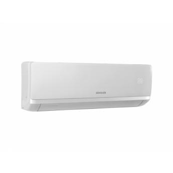 Klimatizace Sinclair - ASH 09BIR - RAY