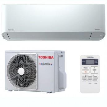 Klimatizace Toshiba - RAS 13BKVG-E - Seyia